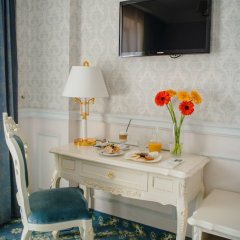 Royal Olympic Hotel Киев фото 3