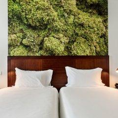 Отель Neat Hotel Avenida Португалия, Понта-Делгада - 1 отзыв об отеле, цены и фото номеров - забронировать отель Neat Hotel Avenida онлайн комната для гостей