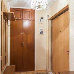 Отель BestFlat24 VDNH Москва интерьер отеля