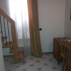Отель Zodiacus Бари удобства в номере
