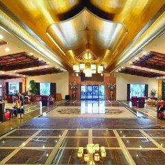 Royal Dragon Hotel – All Inclusive Турция, Сиде - отзывы, цены и фото номеров - забронировать отель Royal Dragon Hotel – All Inclusive онлайн фото 6