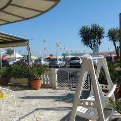 Отель L&V Италия, Римини - отзывы, цены и фото номеров - забронировать отель L&V онлайн фото 5