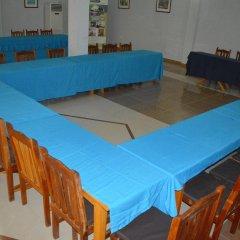 Отель Elmina Bay Resort