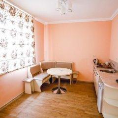 Отель AlmaBagi Hotel&Villas Азербайджан, Куба - отзывы, цены и фото номеров - забронировать отель AlmaBagi Hotel&Villas онлайн фото 3