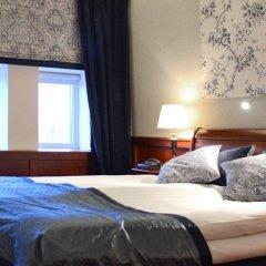 Best Western Plus Hotel Waterfront Göteborg (ex. Novotel) Гётеборг комната для гостей фото 4