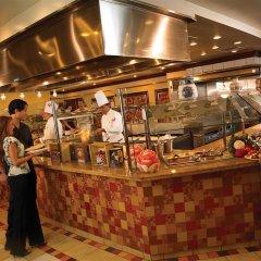 Отель Palace Station Hotel & Casino США, Лас-Вегас - 9 отзывов об отеле, цены и фото номеров - забронировать отель Palace Station Hotel & Casino онлайн интерьер отеля фото 2