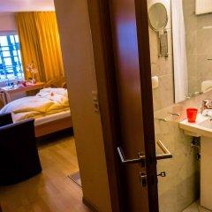 Отель La Residenza Altstadt ApartHotel удобства в номере