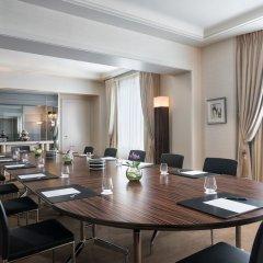 Prince de Galles, a Luxury Collection hotel, Paris фото 5
