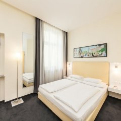 Отель Select Checkpoint Charlie Берлин фото 3