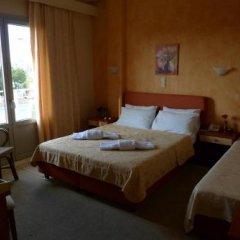 Hotel Ikaros фото 24