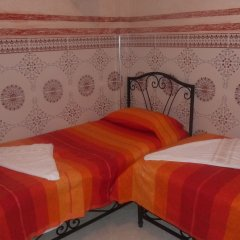 Hotel Aday комната для гостей фото 5