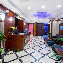 Alpinn Hotel Турция, Стамбул - отзывы, цены и фото номеров - забронировать отель Alpinn Hotel онлайн фото 3