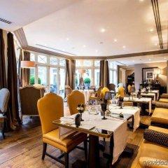 Отель Castille Paris - Starhotels Collezione Франция, Париж - 4 отзыва об отеле, цены и фото номеров - забронировать отель Castille Paris - Starhotels Collezione онлайн питание