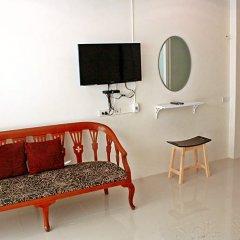 The Blue Rabbit Phuket Hotel Пхукет удобства в номере