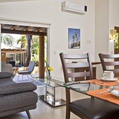 Hotel Ixzi Plus комната для гостей фото 4