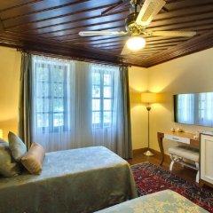 Dogan Hotel by Prana Hotels & Resorts Турция, Анталья - 4 отзыва об отеле, цены и фото номеров - забронировать отель Dogan Hotel by Prana Hotels & Resorts онлайн комната для гостей фото 2