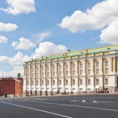 Гостиница Light Dream Hostel в Москве - забронировать гостиницу Light Dream Hostel, цены и фото номеров Москва фото 4
