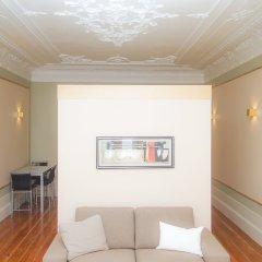 Апартаменты Liiiving in Porto - Art & Heart Studio развлечения