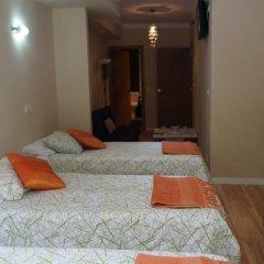 Отель Good-Home Paseo de Gracia комната для гостей фото 4