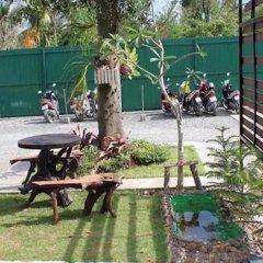 Отель Sunrise Guesthouse Таиланд, Бухта Чалонг - отзывы, цены и фото номеров - забронировать отель Sunrise Guesthouse онлайн