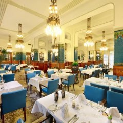 Hotel Paris Prague питание фото 2