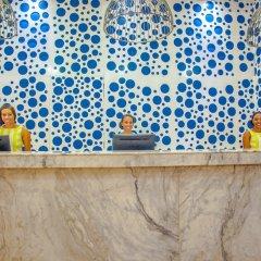 Отель Hedonism II All Inclusive Resort в номере