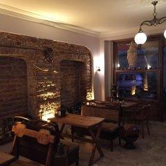 Balat Residence Турция, Стамбул - 1 отзыв об отеле, цены и фото номеров - забронировать отель Balat Residence онлайн интерьер отеля