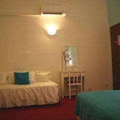 Отель Estrela dos Santos комната для гостей фото 2