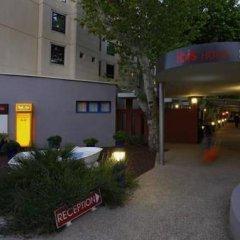 Отель Ibis Marseille Centre Gare Saint Charles фото 5