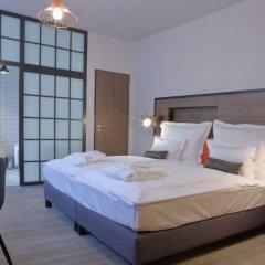 Hotel Memories OldTown комната для гостей фото 2
