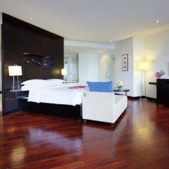 Отель Hyatt Regency Phuket Resort Таиланд, Камала Бич - 1 отзыв об отеле, цены и фото номеров - забронировать отель Hyatt Regency Phuket Resort онлайн удобства в номере