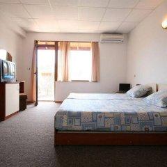Кириос Отель комната для гостей