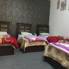 Kahramana Hotel спа фото 2