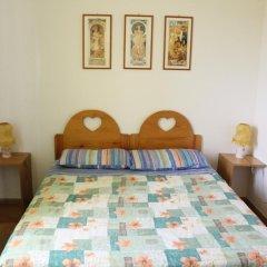 Отель Fattoria Tabarrino Ареццо комната для гостей фото 3