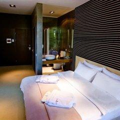 Парк-Отель Швейцария Ровно спа