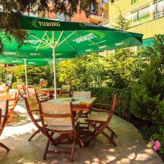 Mpm Hotel Boomerang - All Inclusive Light Солнечный берег фото 4