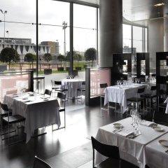 Отель Fira Congress Испания, Оспиталет-де-Льобрегат - 1 отзыв об отеле, цены и фото номеров - забронировать отель Fira Congress онлайн питание