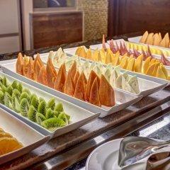 Отель Royalton Bavaro Resort & Spa - All Inclusive Доминикана, Пунта Кана - отзывы, цены и фото номеров - забронировать отель Royalton Bavaro Resort & Spa - All Inclusive онлайн фото 15