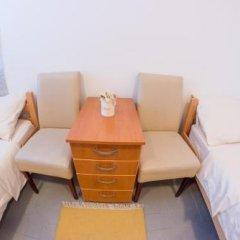 Отель Villa Ami Нови Сад удобства в номере