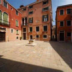 Hotel Bisanzio (ex. Best Western Bisanzio) Венеция фото 2