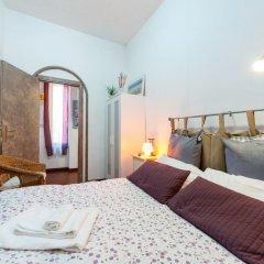 Апартаменты Apartment Laterano 85 Рим комната для гостей фото 3