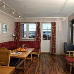 Отель Birkebeineren Hotel & Apartments Норвегия, Лиллехаммер - отзывы, цены и фото номеров - забронировать отель Birkebeineren Hotel & Apartments онлайн фото 2