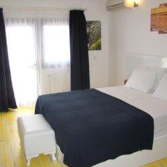 Urla Yelken Hotel Турция, Урла - отзывы, цены и фото номеров - забронировать отель Urla Yelken Hotel - Adults Only онлайн комната для гостей фото 2