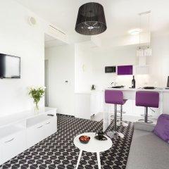 Отель Vola Residence комната для гостей фото 3