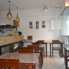 Отель SDR Mactan Serviced Apartments Филиппины, Лапу-Лапу - отзывы, цены и фото номеров - забронировать отель SDR Mactan Serviced Apartments онлайн питание фото 2