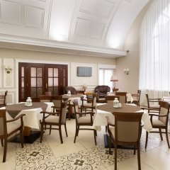 Транс Отель Екатеринбург гостиничный бар