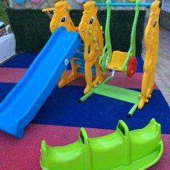 Kusmez Hotel Турция, Алтинкум - отзывы, цены и фото номеров - забронировать отель Kusmez Hotel онлайн детские мероприятия фото 2