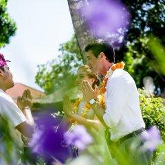 Отель InterContinental Bali Resort фото 2