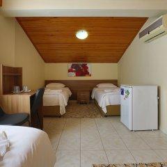 Gizem Pansiyon Турция, Канаккале - отзывы, цены и фото номеров - забронировать отель Gizem Pansiyon онлайн фото 8