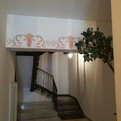 Отель Appartamento Palladio140 Италия, Виченца - отзывы, цены и фото номеров - забронировать отель Appartamento Palladio140 онлайн интерьер отеля